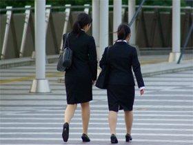 就活早期化の流れは変わるか