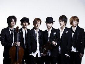 東大出身6人組「ソノダバンド」が話題。