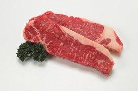 和牛の小売価格も下がる可能性が高い(写真はイメージ)