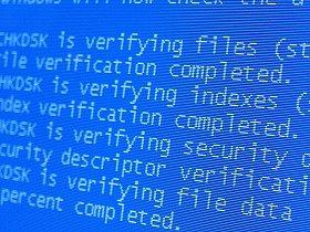 サイバー攻撃は日米両国で頻発(写真はイメージ)