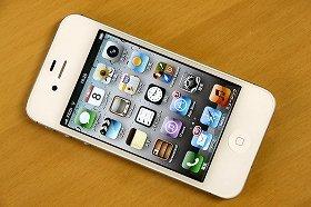 KDDIの「iPhone戦略」次の一手は