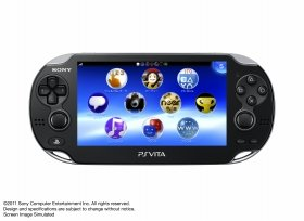 「PS Vita」は3G回線でゲームを楽しめる