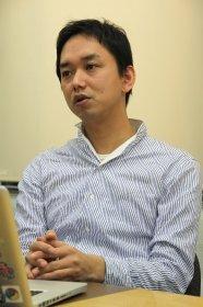 AppBankの宮下泰明氏