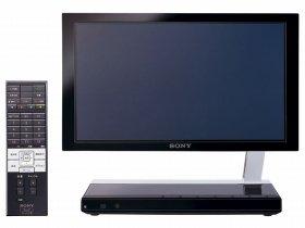 既に生産終了のソニー有機ELテレビ