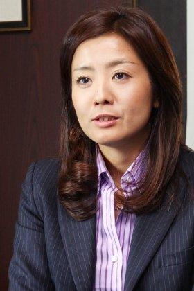 菊間さんは2010年、2度目の挑戦で司法試験合格。1日15時間の猛勉強と、仲間との励ましあいを実らせた