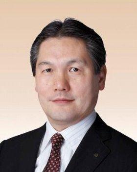 資生堂の14代社長に就任することが内定した末川久幸氏