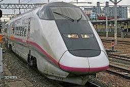 新幹線の「正確運行」はどこへ