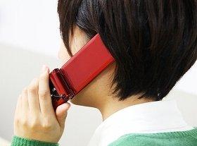 電磁波が人体に及ぼす危険性に心配の声も