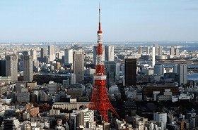 東京タワーは今後どうするのか。