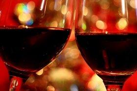 「おいしいワインが飲めればそれでいい」という意見も(写真はイメージ)