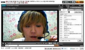 http://www.j-cast.com/images/2012/news125183_pho01.jpg
