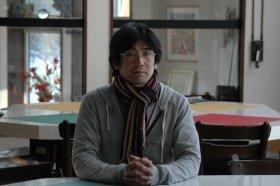 「那須の観光地としてのありかたが試されている」と連日解決策を模索している茅野さん