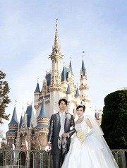 ディズニー好きにはたまらない!?(C)Disney