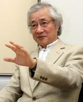 加藤さんは「権力闘争がさらに広がるという可能性も小さい」とみている