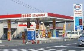 いまや160円台に突入! ガソリン価格はまだ上昇する?(写真はイメージ)