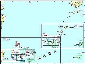 尖閣諸島の値段はいくらなのか。