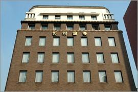 注目の野村ホールディングスの株主総会は6月27日!