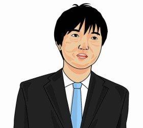 橋下大阪市長ウォッチ <br />解散総選挙「いつあるか分からないが、準備して」