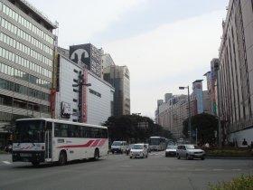 福岡市では「ユニバーサルシティ」のコンセプトを掲げている