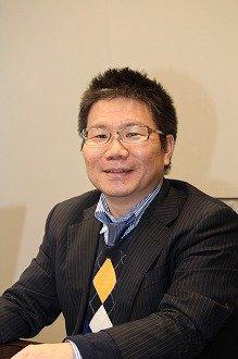 「日本の自動車業界は2013年後半に転換点を迎える」というBNPパリバ証券の杉本浩一氏