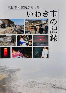 news_p128084_1.jpg
