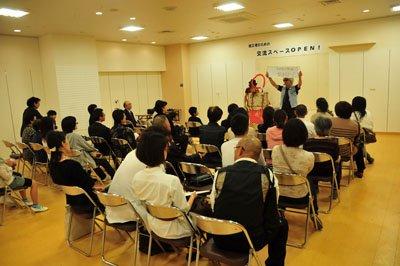 news_p138540_1.JPG