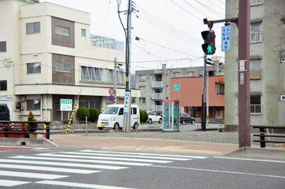news_p152403_1.JPG