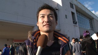 news_p152770_7.jpg