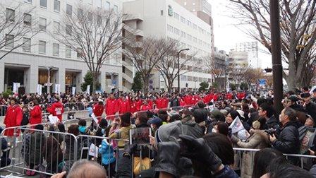 news_p157585_01.jpg