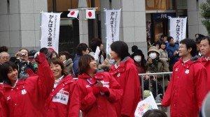 news_p157585_10.jpg