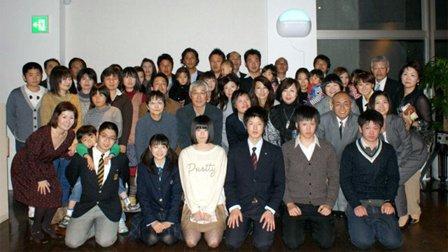 news_p157683_1.jpg