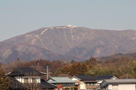 news_p160414_1.JPG