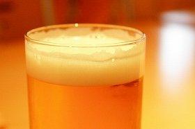 体内のアルコールを瞬時に分解できれば画期的