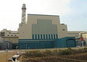 米国は原発の燃料の行方を懸念している(写真は東京電力柏崎刈羽原子力発電所)