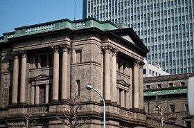 「通貨の魔術師」黒田総裁が新しい日銀の主に就いた