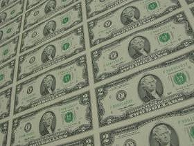 朝鮮半島が緊迫!「有事のドル買い」が進むのか?