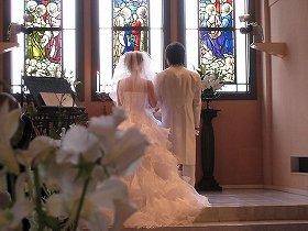 自治体の婚活支援は増えているが、苦戦も