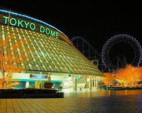 東日本大震災直後のセ・リーグ開幕日を巡って混乱が起きた