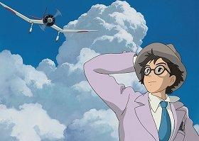 宮崎駿「永遠の0」を嘘八百と批判!? 百田尚樹も「おこ」で零戦戦争勃発か