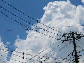 「発送電分離」で電気料金は安くなるのか?(写真はイメージ)