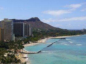 ハワイでも大麻が「嗜好品」になる?