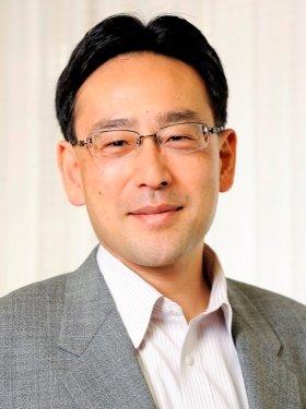 藻谷浩介(もたに・こうすけ):1964年、山口県生まれ。日本総合研究所調査部主席研究員。日本政策投資銀行特任顧問。