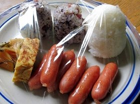 食品用ラップは日本製がイチバン