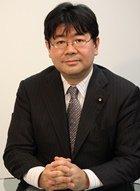 山田太郎参院議員に聞く「児童ポルノ禁止法『改正』問題」