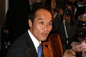 東国原氏は「私語や野次、居眠り等にはビックリ」と国会議員のマナーの悪さを訴えた