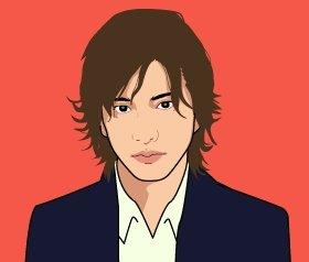 安倍首相との生電話が話題になった木村さん(画像はイメージ)