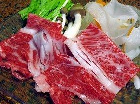 牛肉の関税「合意」なるか(画像はイメージ)