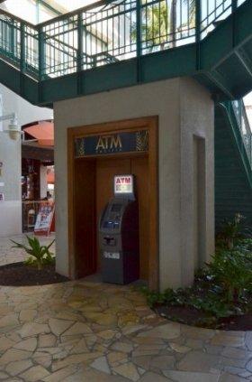 ハッカーが「ATM」を狙う手口は複雑で巧妙になっている(写真は、イメージ)