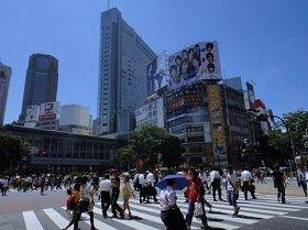 サポーターは日本勝利を「フェアプレー精神」で祝えるか