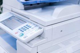 先進国でファックスを愛用するのは日本人だけらしい…